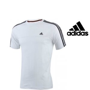 Adidas® T-Shirt Training Essentials | Tecnologia Climalite® Cotton