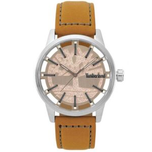 Relógio Timberland® TBL.15362JS/07
