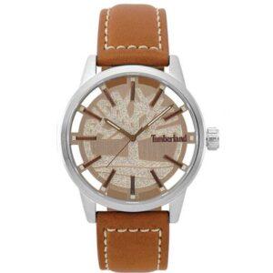 Relógio Timberland® TBL.15362JS/20