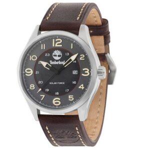 Relógio Timberland® TBL15254JS/13A
