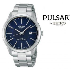 Relógio Pulsar® PX3021X1