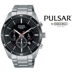 Relógio Pulsar® PT3835X1