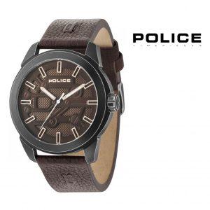Relógio Police® PL.14637JSQU/12 | 5 ATM