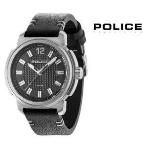 Relógio Police® PL.14797JSQ/61 | 5 ATM