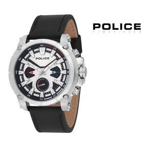 Relógio Police® PL.14832JS/04 | 5 ATM