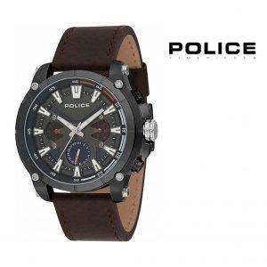 Relógio Police® PL.14832JSB/02 | 5 ATM