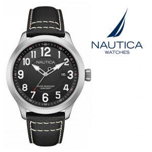 Relógio Nautica® NAI10004G | 10ATM