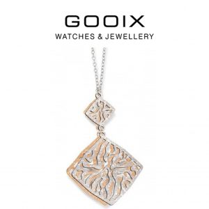 Colar Gooix® 917-02825 | 40cm