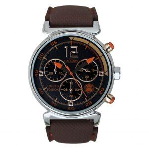 Relógio Calgary Tuareg