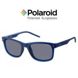 Polaroid® Óculos de Sol Polarizados PLD 2038/S M3Q 52