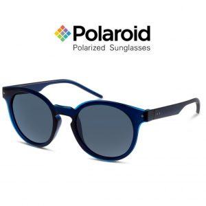 Polaroid® Polarized Sunglasses PLD 2036/S M3Q 50