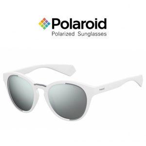Polaroid® Óculos de Sol Polarizados PLD 6065/S VK6 52