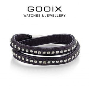 Pulseira Gooix® 414-00927