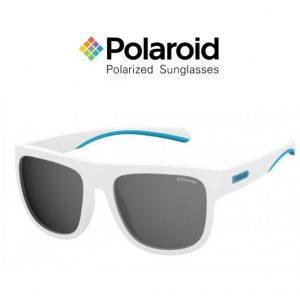 Polaroid® Óculos de Sol Polarizados PLD 7023/S VK6 56