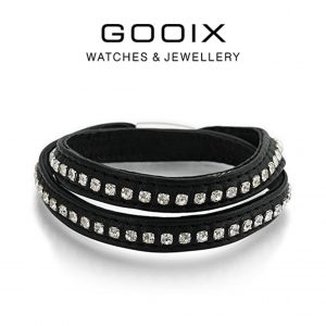 Pulseira Gooix® 414-00929