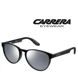 Carrera® Óculos de Sol Criança 16 D28 49