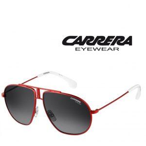 Carrera® Óculos de Sol Criança 21 0Z3 54