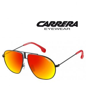 Carrera® Óculos de Sol Criança 21 807 54