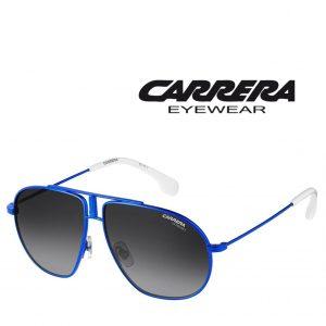 Carrera® Óculos de Sol Criança 21 RCT 54