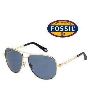 Fossil® Óculos de Sol 3010/S 3YG 59