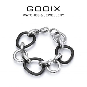 Pulseira Gooix® 414-00757
