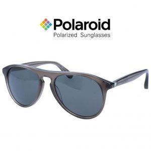 Polaroid® Óculos de Sol Polarizados PLP 0101 E5Z