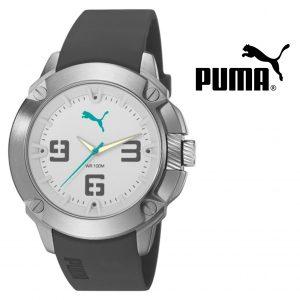 Puma® Relógio PU103721002 | 10ATM