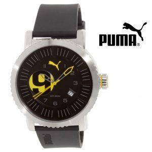 Puma® Relógio PU103851001 | 10ATM