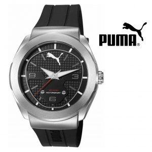 Puma® Relógio Motorsport PU103931004 | 10ATM