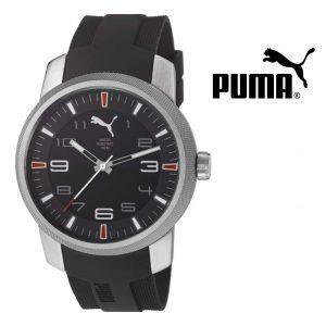 Puma® Relógio Essence PU103071001 | 5ATM