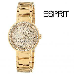 Relógio Esprit® ES107642003