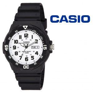 Relógio Casio® MRW-200H 7BVDF