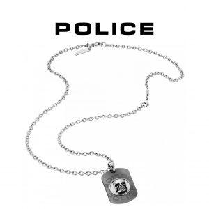 Colar Police® PJ25727PSU.02