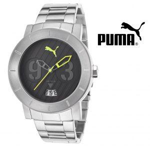 Puma® Relógio PU103571001 | 5ATM