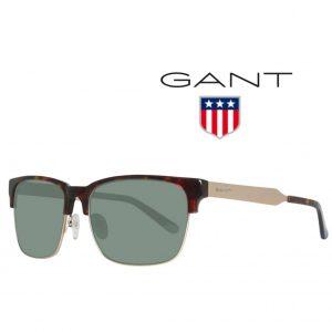 Gant® Óculos de Sol GA7046 52R 58