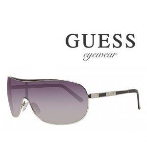 Guess® Óculos de Sol GUF110 SI-35