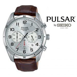 Relógio Pulsar® PT3817X1