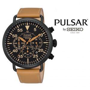 Relógio Pulsar® PT3479X1