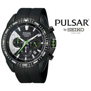 Relógio Pulsar® PT3275X1