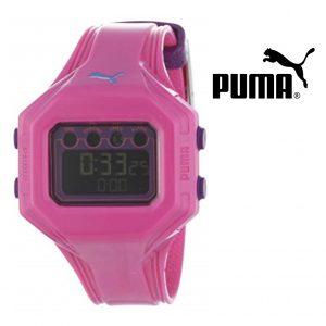 Puma® Relógio PU910772005