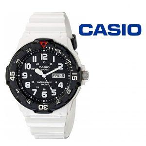 Relógio Casio® MRW-200HC 7BVDF