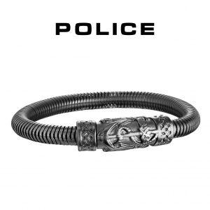 Pulseira Police® PJ25924BSB.01-L