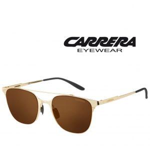Carrera® Óculos de Sol 116/S J5GW4