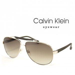 Óculos Sol Calvin Klein® 1186S 714