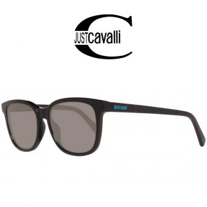 8dc8b10f77 Just Cavalli® Sunglasses JC674S 01A