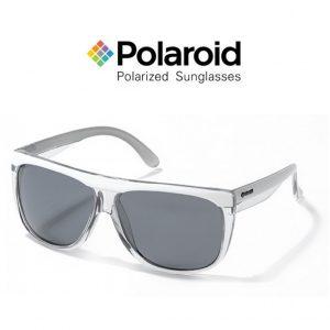 Polaroid® Óculos de Sol Polarizados P8153 C
