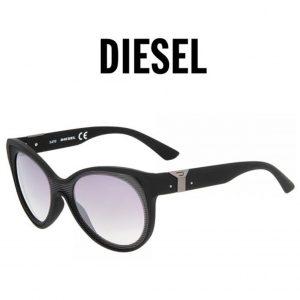 Diesel® Óculos de Sol DL0032 05C