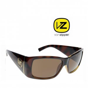 VonZipper® Óculos de Sol Soutpaw