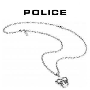 Colar Police® PJ26064PSS.01