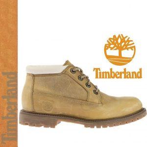 Timberland® Botas 26615